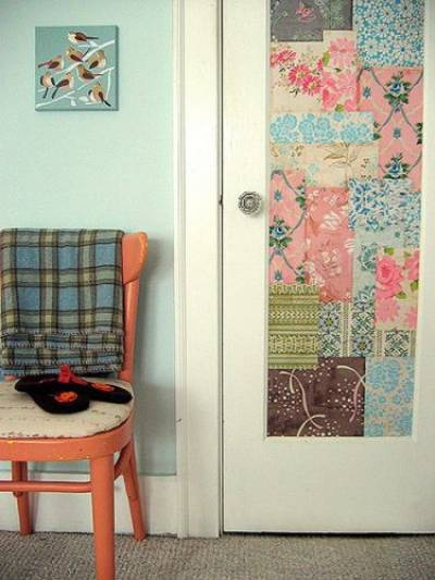 a1sx2_Thumbnail1_doors-makeover-ideas-fabric1.jpg