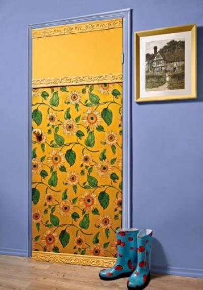 a1sx2_Thumbnail1_doors-makeover-ideas-fabric2.jpg