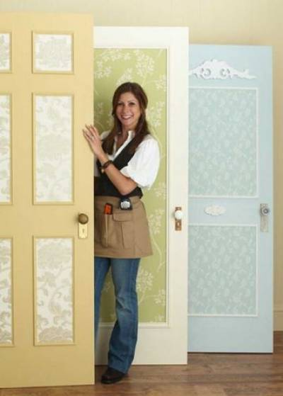 a1sx2_Thumbnail1_doors-makeover-ideas-wallpaper1.jpg