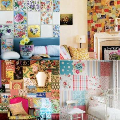 a1sx2_Thumbnail1_patchwork-wall-decorating.jpg