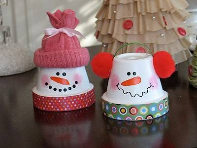 Оригинальная упаковка Новогоднего подарка своими руками